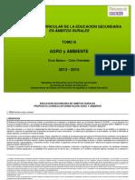 SECUNDARIA RURAL ORIENTACION AGRO Y AMBIENTE.pdf