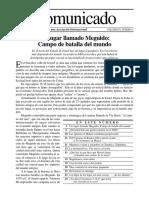 Meguido.pdf