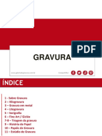 eBook Gravura