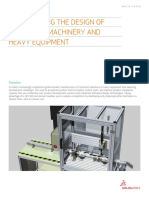 345707 WP CAD IndustrialMachinery ENG