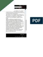 Evidencia 7 - Complemento