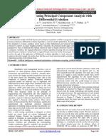 [IJCST-V5I2P32]:Dr. Balamurugan .A, Arul Selvi. S, Syedhussian .A , Nithin .A