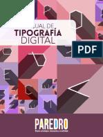 Whitepaper Manual de Tipografía Digital NUEVO.pdf