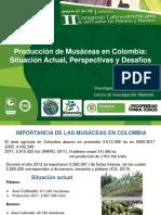 001 - Martha Bolaños - Produccion de Musaceas en Colombia_Apertura.pdf