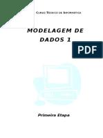 Apostila-de-Modelagem-de-Dados.doc