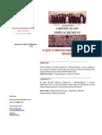 Ronie.pdf