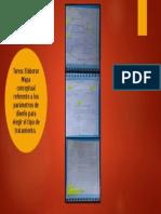 ejemplos de tarea.pptx