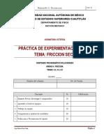 p 11 Friccion Seca_2017-II