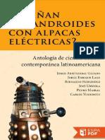 _Suenan los androides con alpac - AA. VV_.pdf