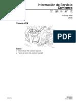 IS.25. Valvula VEB. Edic. 1.pdf