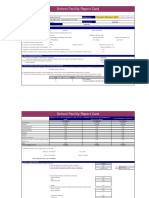 Comprehensive Maintenance Plan 052005.Xls
