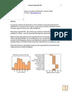 journalusagehalflife.pdf