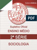 M_2_Sociologia_A01