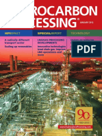 Innovative LNG APC HPJan12.pdf