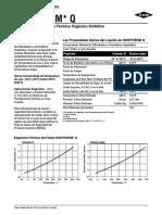 Fluido térmico.pdf