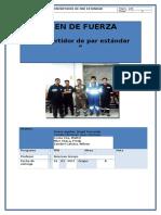 Convertidor de Par Standar- Lab 03