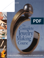 The Complete Jewelry Making Course.pdf