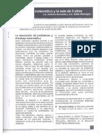 Sala-de-3-años.pdf