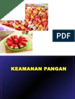 Pangan