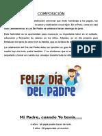 ARTICULOS PARA PAPA.docx