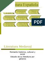 literaturamedievalpresentacin-100211090110-phpapp02