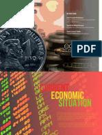 Economic Snapshots - Fourth Quarter 2015