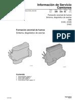 IS.20. Formacion anormal de humos.pdf
