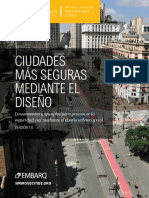 Cities Safer By Design Spanish.pdf