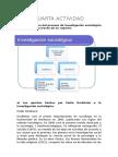 Tarea IV Sociologia-darianny