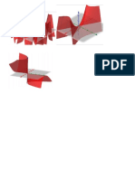 garficasR.pdf