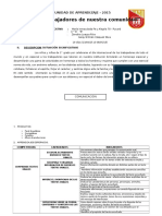 II UNIDAD DE APRENDIZAJE.docx