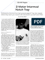 Build a 2-Meter Intermod Notch Trap.pdf