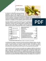 II Parte- Estructuras de Costos Lopj y Ven-nif