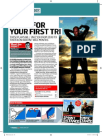 Train_For_Your_First_Tri.pdf