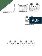 tipologia de vias