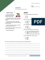 FINAL+Ingles.compressed.pdf