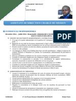 CV_PROUST_MOUELET N1.pdf