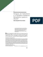 2001-Santana_vol23n1.pdf