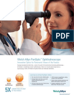 Brochure PanOptic 20110510