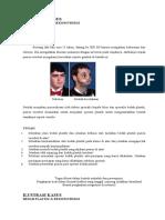 Ilustrasi kasus Bedah Plastik & Rekonstruksi.docx
