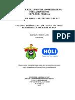 pdfjoiner_5.pdf