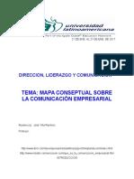 1. VILLA _ RAMIREZ _ JOSE  _ S1 _ T.I,1 _ Mapa conceptual sobre la comunicación empresarial. .docx