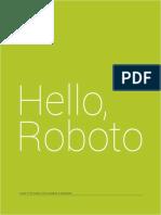Roboto_Specimen_Book.pdf