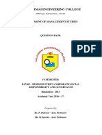 BA7402-Business Ethics Corporate Social(1)