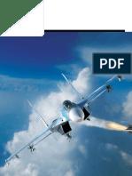 DCS_Su-27_Flight_Manual_EN.pdf
