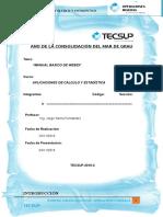 manual básico de webex