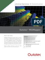 outotec_millmapper.pdf