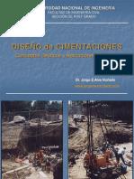 1.Diseno Cimentaciones-Conceptos Teóricos y Aplicaciones Prácticas