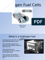 Hydrogen_Fuel_Cells.ppt