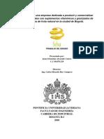 tesis406.pdf